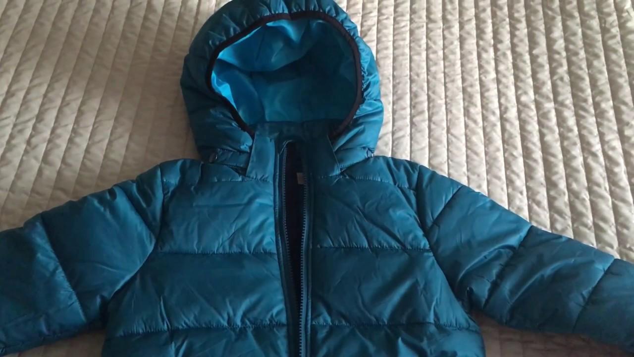 Куртки и пуховики для мальчиков. Куртки для мальчиков. Верхняя одежда для мальчиков может быть очень разнообразной: от легких летних ветровок и теплых дутых жилетов для первых осенних дней до очень теплых зимних курток на двойном подкладе и уютных пуховиков. При выборе конкретной.