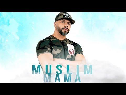 muslim yemma mp3