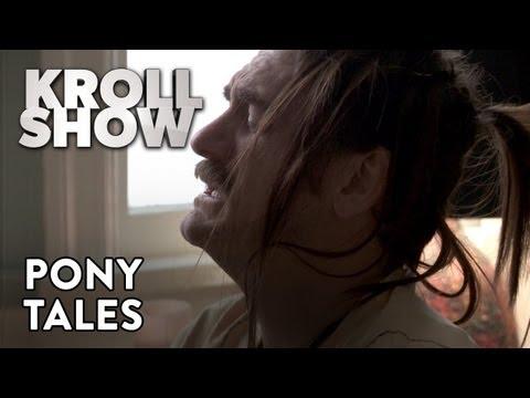 Kroll Show - Beats & Rice | Doovi - 25.1KB