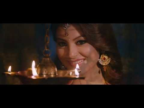 Singh Saab The Great Scenes | Full Hindi Movie | Sunny Deol, Urvashi Rautela