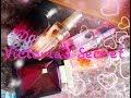Моя коллекция Victoria's Secret/Парфюмы и спреи для тела(боди-мисты)