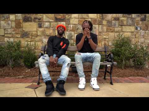 KYLE feat. Lil Yachty - iSpy...