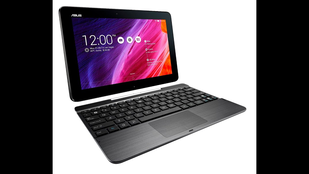 asus t100 forgot password