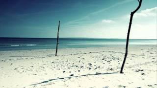 Soda Inc - Cross The Ocean (Original Mix)