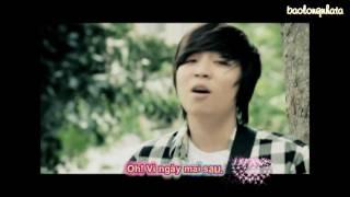 [HD] Sẻ chia khoảnh khắc [KARA] - Thái Trinh, Suboi, Anh Khang, Linh Phi, Leo Hee
