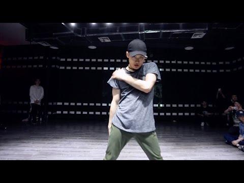 Swalla - Jason Derulo | Rikimaru Chikada Choreography | GH5 Dance Studio