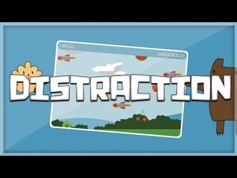 KSIOlajidebt Plays | Distraction