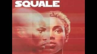 Video DJ Cut Killer - Lord jKossity - Ca Braque ca Deal ( La Squale B.O ) 2000 download MP3, 3GP, MP4, WEBM, AVI, FLV Agustus 2017