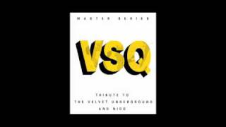 Sunday Morning - Velvet Underground & Nico (performed by Vitamin String Quartet)