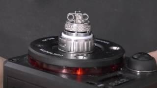 kangertech protank 4 inkl rba tutorial