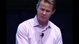 Microsoft AX Review at Armanino's Microsoft Dynamics User Conference 2014