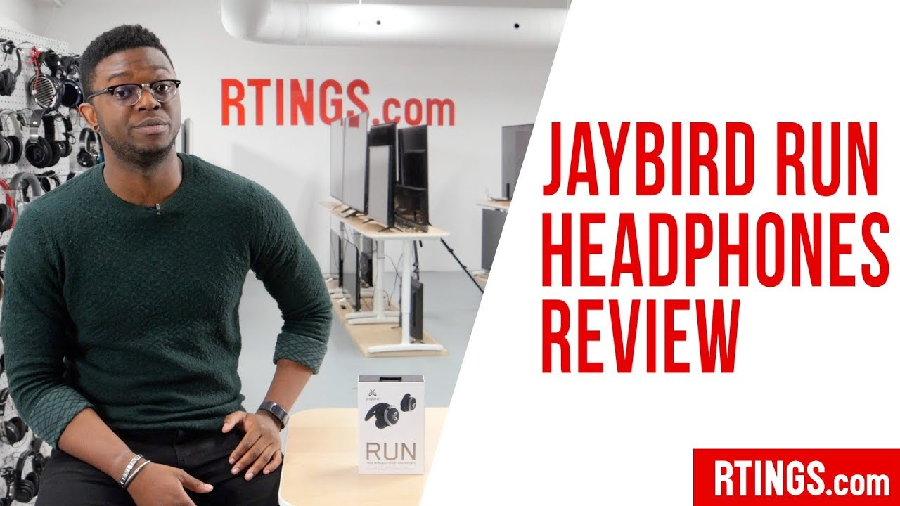how to make jaybird headphones discoverable