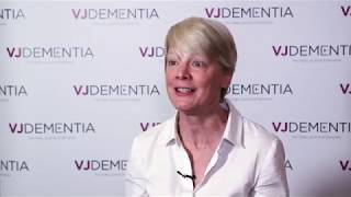 The pace of research and funding in Alzheimer's