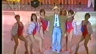 Gary Low - La Colegiala (Programa Super Star