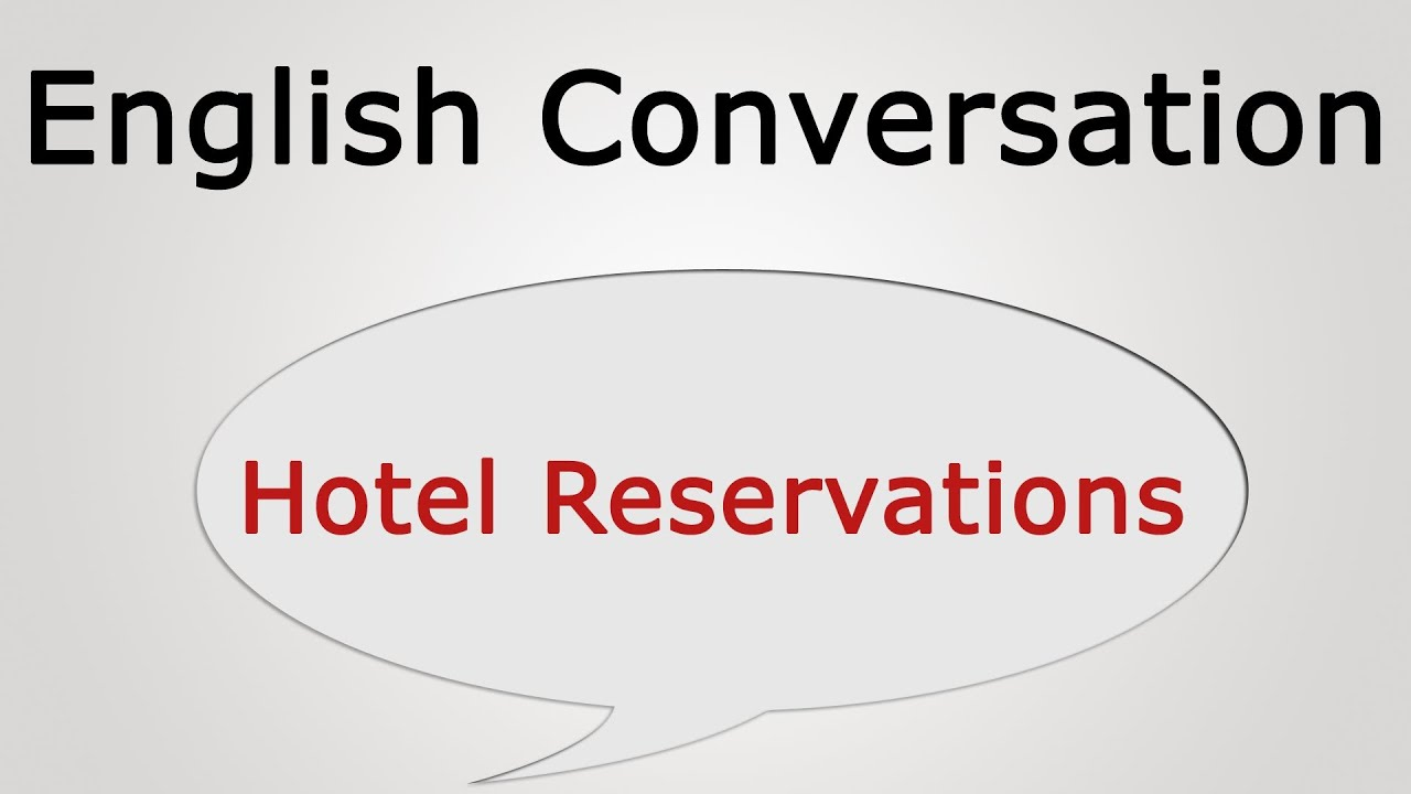 background of study for database hotel reservation Project proposal presentation of hotel reservation system outline for system proposal of hotel reservation and information system preparing by md amanul islam.