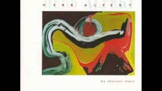Herb Alpert - Wish You Were Here