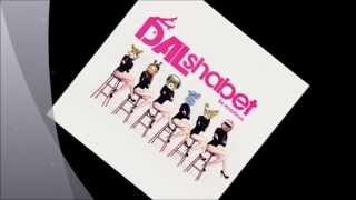 [Audio] Dal Shabet - Be Ambitious (6th mini album, download) Mp3