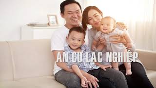 Căn hộ CavaHome Vĩnh Lộc, chỉ 699 triệu nhận nhà Full nội thất.