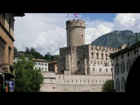 Trient -  Trento