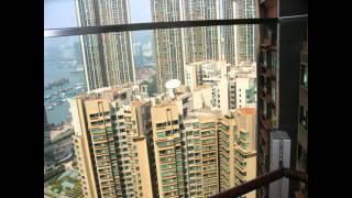 travel in hong kong B.wmv