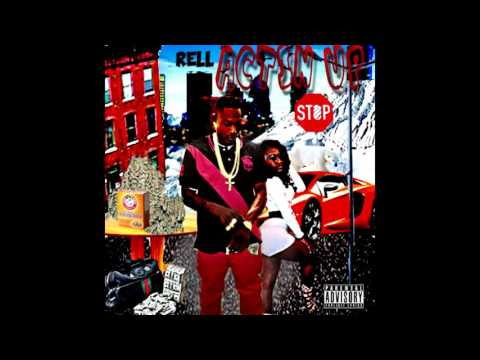Actin up. prod by Kees Lotto