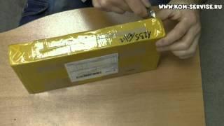 Посылка из Китая.  Клавиатура и матрицы для ноутбука.(, 2015-01-08T19:24:13.000Z)