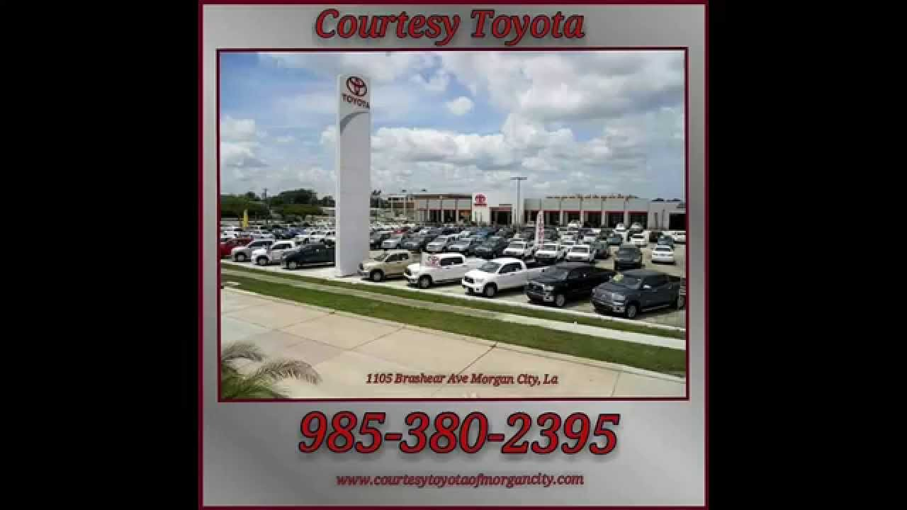 2015 Toyota Camry SE Morgan City, Louisiana