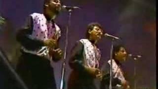Bobby Valentin - Cuanto te Vea - Frankie Hernandez