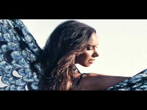 Leona Lewis-you don't care