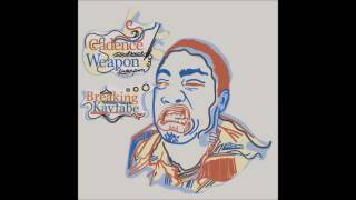 Cadence Weapon - Breaking Kayfabe (Full Album)