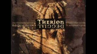 Watch Therion Flesh Of The Gods video