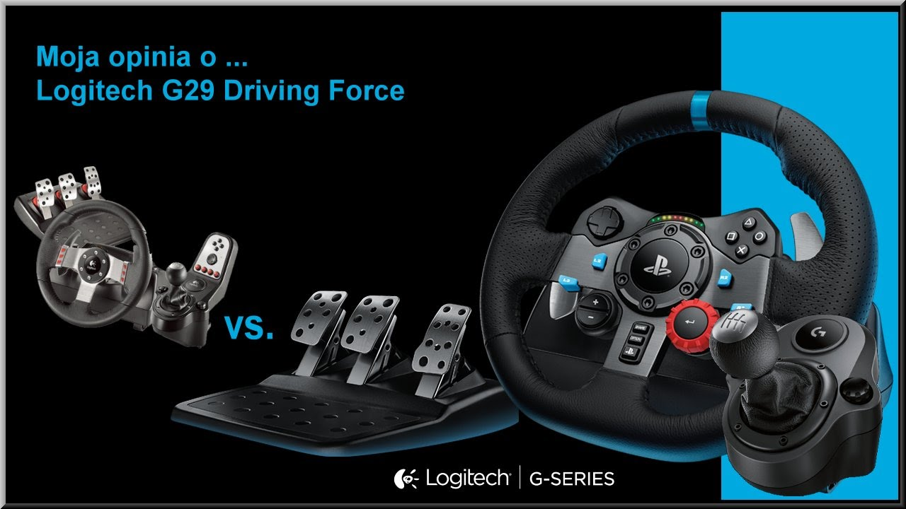 Gt Rally Simulator as well Logitech Driving Force G920 Wheel Gearstick Bundle 10139462 Pdt additionally Best Steering Wheel Stands furthermore Thrustmaster Vg Tx Racing Wheel Leather Edition Premium Official Xbox One Racing Wheel 1 further Best Racing Games Vr. on steering for ps4