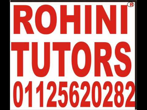 Maths /Physics /Chemistry Home Tuition In Rohini Delhi 8802020282