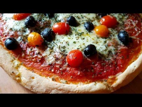 pizza-sans-gluten