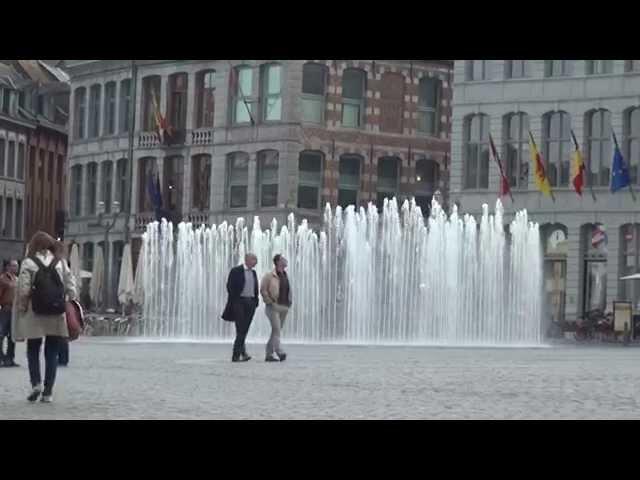 Qué ver en Mons. Visita a la Capital Cultural Europea 2015 en Valonia (Bélgica)