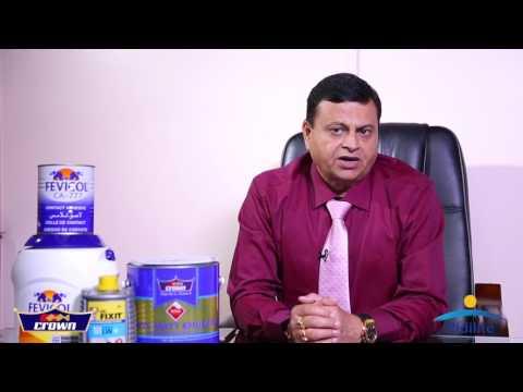Pidilite – Adhesives, Construction Chemicals| Pidilite