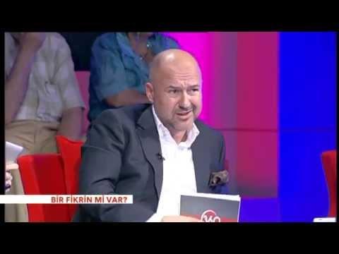 Baybars Altuntaş Komik Anlar TOP 5