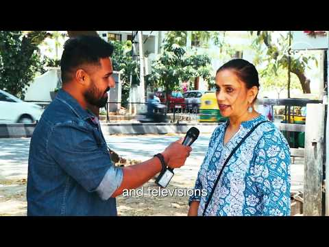 Do you miss the old Bangalore? | Bengaluru Nostalgia | Assetz Property