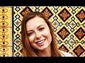 Ты то что произошло Юлия Савичева впервые показала совместные фото с мужем Зачем он ей mp3