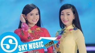 Tình Chị Em - Cẩm Loan ft Lý Diệu Linh (MV Official) thumbnail