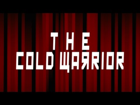 The Cold Warrior  Short Film