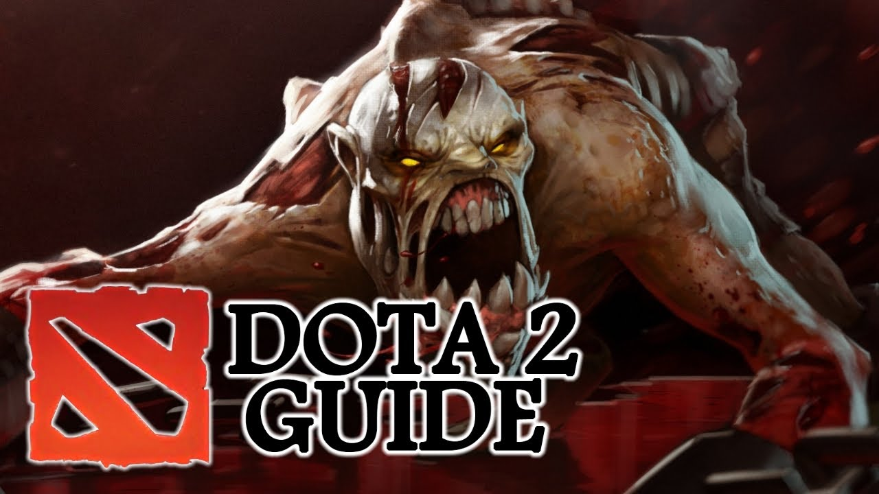 how to find your good rating dota 2