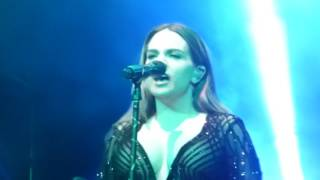 Live at Koko - 17th January 2017 - 17.01.17 (USA) (Artist reserves ...