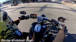 Angry People, Close Calls & Bad Drivers | Angry People vs Bikers