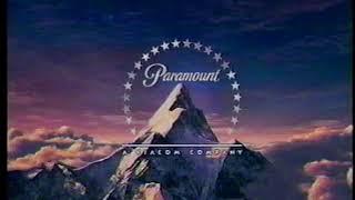 Video Big Ticket Television/Paramount Television (2006) download MP3, 3GP, MP4, WEBM, AVI, FLV September 2018