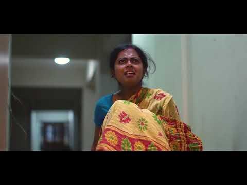 NIRBAAK-2 || Bengali shortfilm 2019 || sad love story || Women's day special || Arnab creation