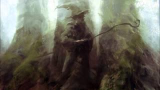 Bifröst--Herr des Waldes