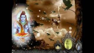 Maha Mrityunjay Mantra 108 times   Maha Mrityunjay Mantra CD x264
