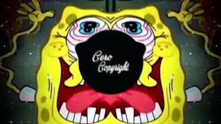 CeroCopyright I Spongebob - DoodleBob (Goblins from Mars Trap Remix)