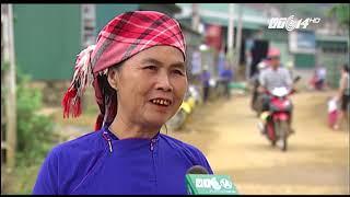 VTC14   Lào Cai :lò đốt rác thải và vấn đề giáo dục môi trường